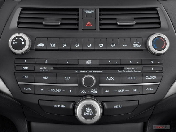 Safety-features-of-2010-Honda-Accord