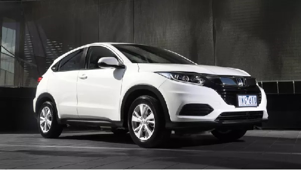 Front-view-2019-Honda-hr-v