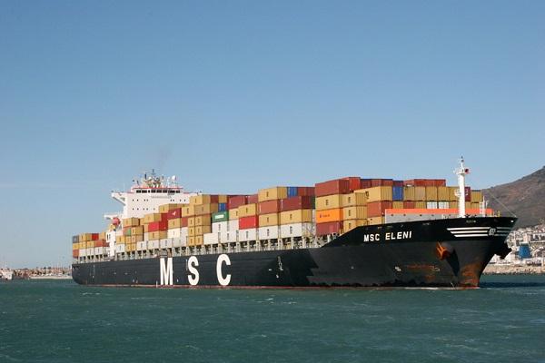 msc-ship