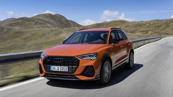 2019-Audi-Q3