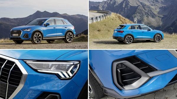 2019-Audi-Q3-Exterior