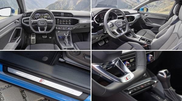 2019-Audi-Q3-interior