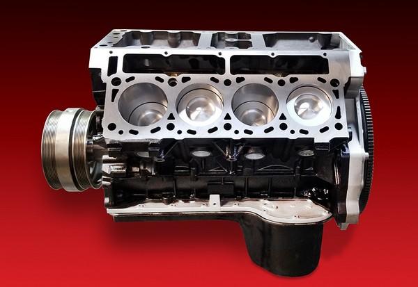 Short Block Vs Long Block >> Should You Buy A Long Block Or Short Block Engine For Your