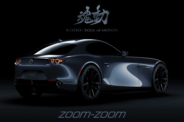 Mazda-RX-7-fan-rendered-image