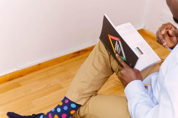 black-man-reading-a-book