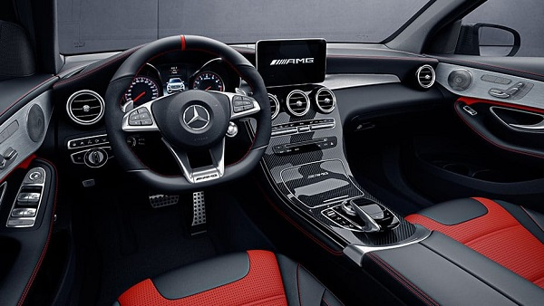 image-of-2019-glc63s-amg-coupe