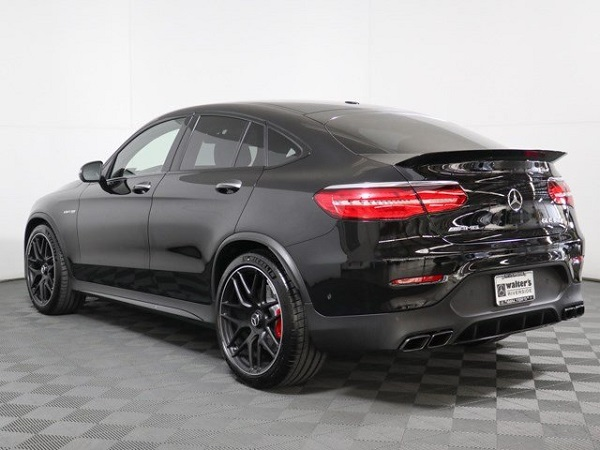 Mercedes-AMG-GLC-63S-Coupe-2019-rear