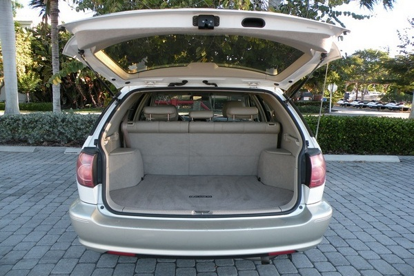 RX-300-Trunk-view