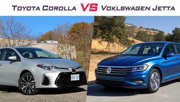 Toyota-corolla-vs-Volkswagen-Jetta