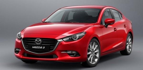 Red-mazda3-sedan