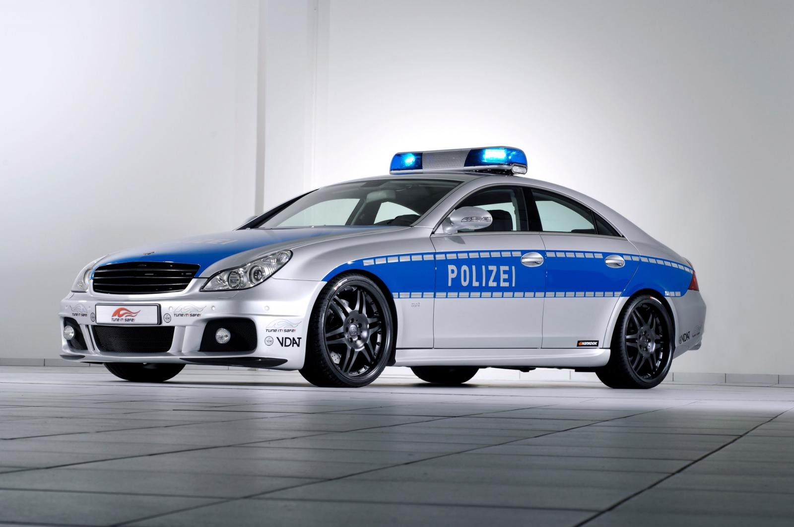 mercedes-benz-brabus-rocket-police-car