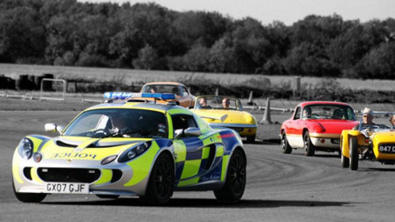 UK-police-lotus-exige-car