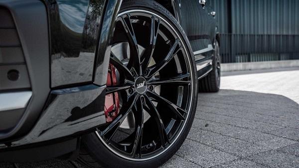 ABT-tuned-Audi-SQ2-wheels