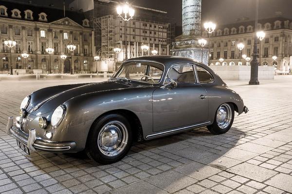 Porsche-Speedster-1963