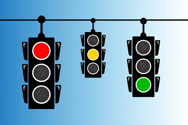 image-of-traffic-lights