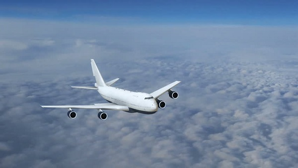 image-of-white-plane-in-the-sky