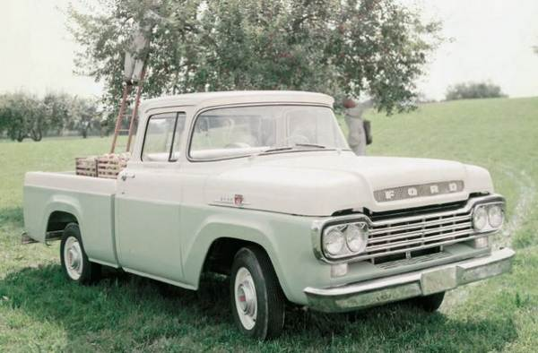 Ford-F-Series-classic