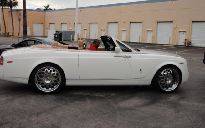 P-Diddy-Phantom-Drophead-Coupe