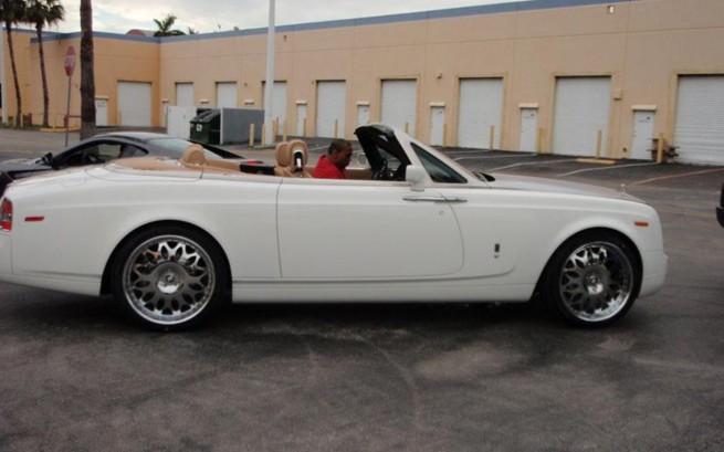 P-Diddy-Phantom-Drophead-Coupe