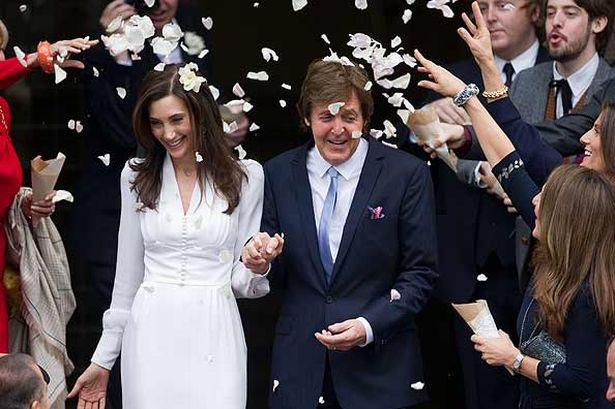 Paul-McCartney-and-his-wife-Nancy-Shevell