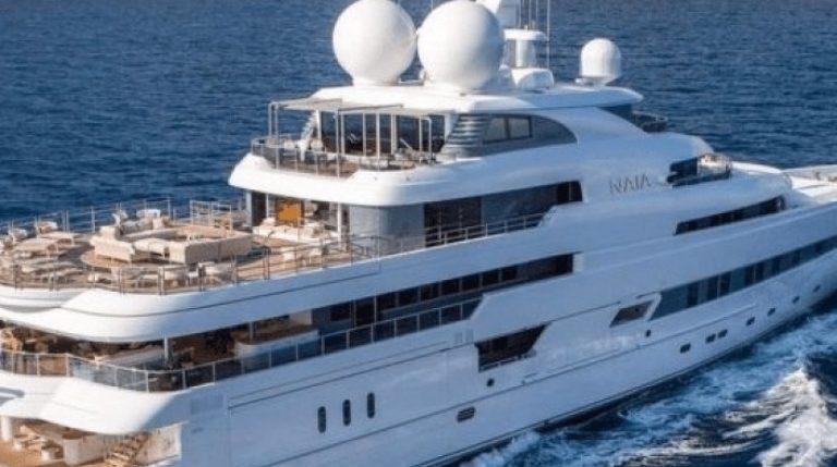 dr-dre-yacht