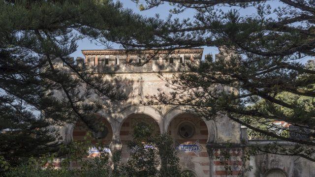 madonnas-portugal-home