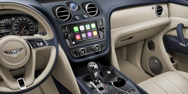 image-of-Bentayga-hybrid-2019-interior