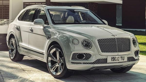 image-of-Bentley-Bentayga-2019-hybrid