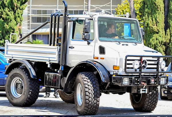 anold-driving-his-truck
