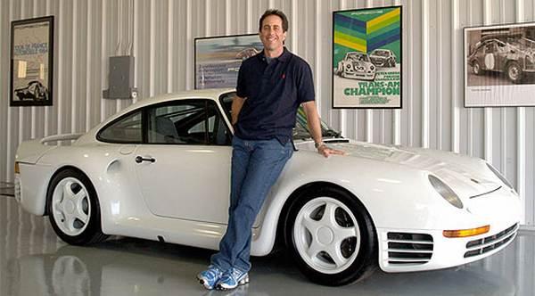Porsche-550-RS