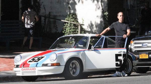 jerry-seinfeld-car