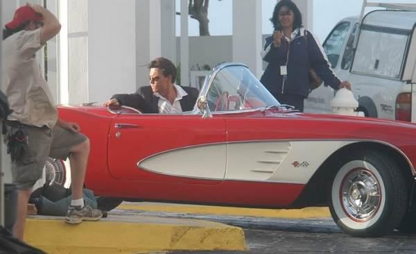johnny-depp-1959-chevrolet-corvette