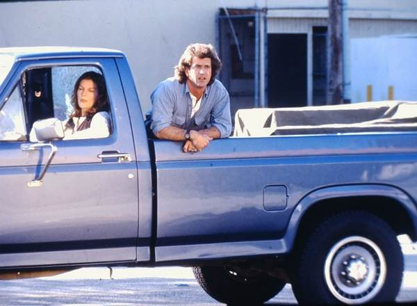 mel-gibson-in-the-bed-of-a-truck