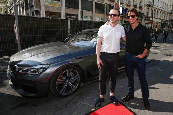 tom-cruise-and-friend