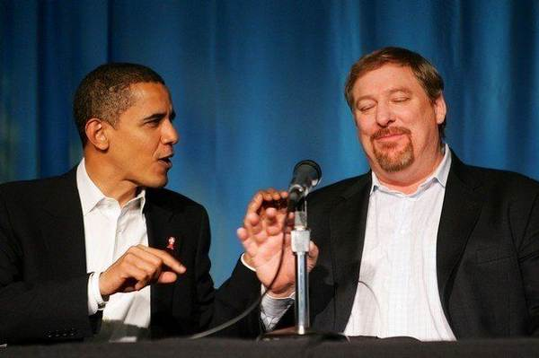 rick-warren-and-barrack-speech