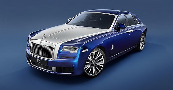image-of-rolls-Royce-ghost