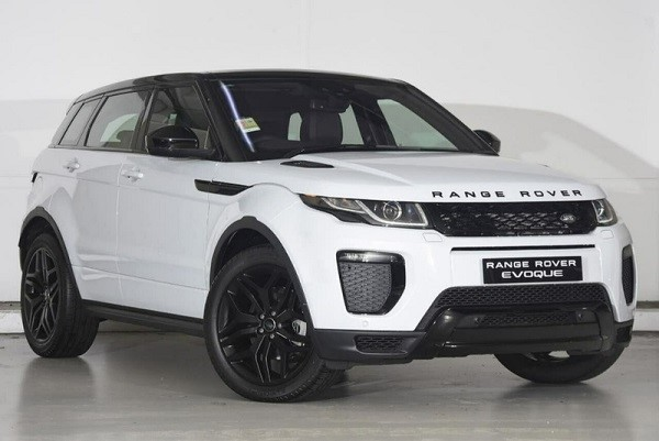 image-of-land-rover-range-rover-evoque