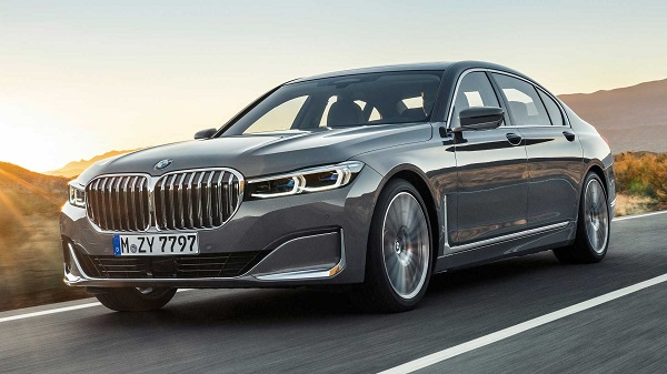 image-of-2020-bmw-7-series