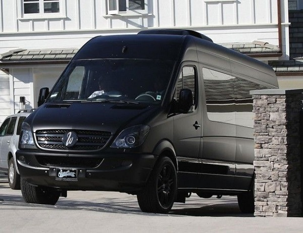 image-of-justin-bieber-mercedes-benz-sprinter-van
