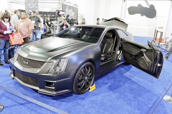image-of-Cadillac-CTS-V-Coupe