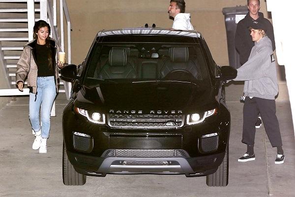 image-of-justin-bieber-range-rover