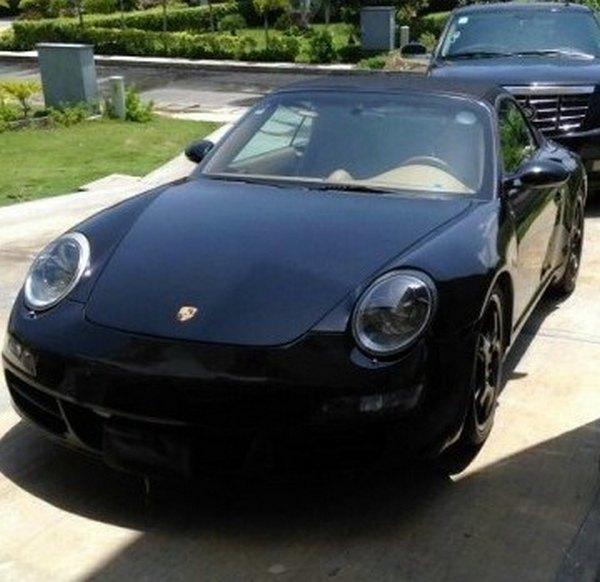 Don-Jazzy-Porsche-Cayenne