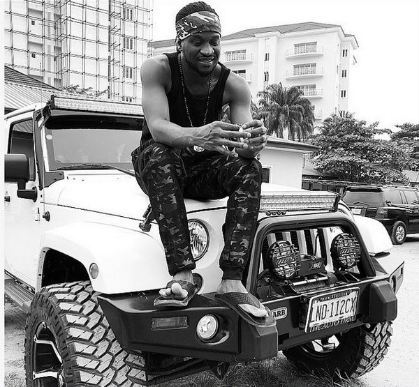Rudeboy-on-his-Jeep