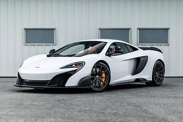 image-of-McLaren-675LT