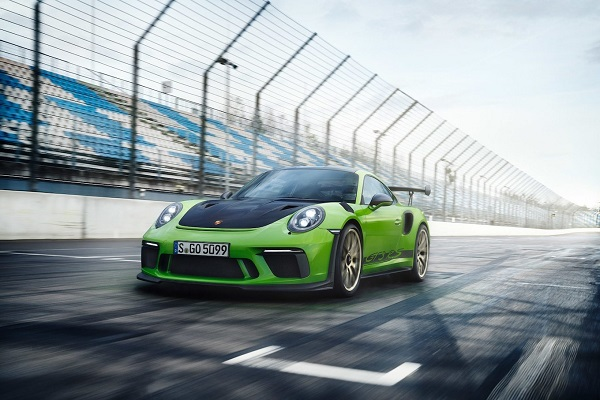 image-of-2019-porsche-911-gt3-rs53-