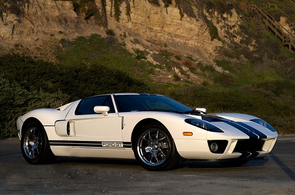 image-of-eminem-ford-gt