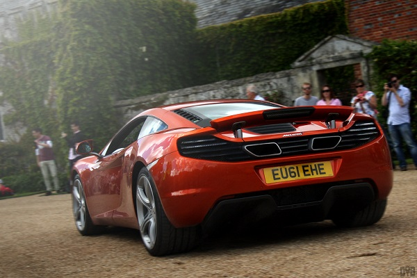 image-of-mclaren-mp4-12c