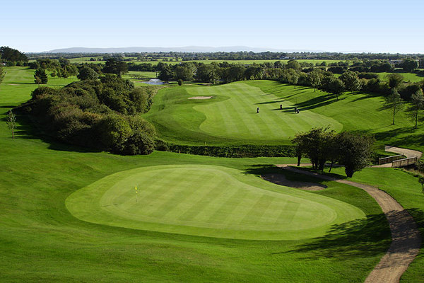 IBB-Golf-Course
