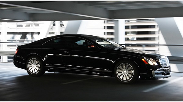 image-of-maybach-62-s