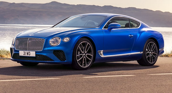image-of-bentley-continental-gt-of-jay-z